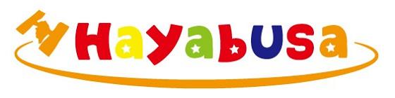 HAYABUSA株式会社